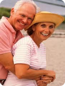 Health Insurance Policy For Retired Pensioners