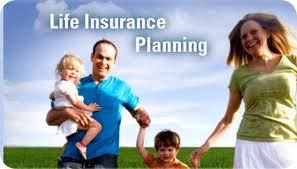 How To Plan Your Insurance