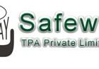 Safeway Mediclaim