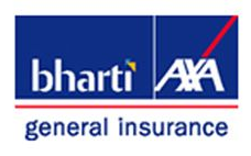 Bharti AXA Health Insurance