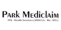 Park Mediclaim