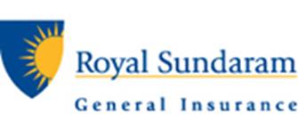 Royal Sundaram Mediclaim
