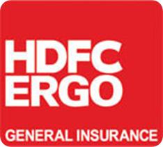 HDFC ERGO Mediclaim